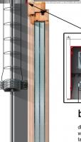 Zaluzje-podtynkowe-c80-box-1-pomiar