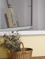 01379-moskitiera-ramkowa-okienna