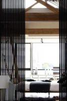 zasony_panelowe_wrocaw_Bali